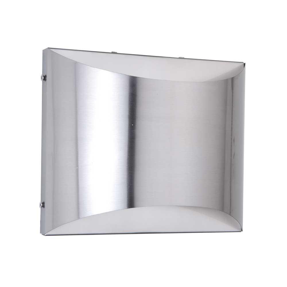 learc designer lighting indirect lighting wall light. Black Bedroom Furniture Sets. Home Design Ideas